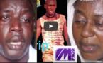 Matar Ndiaye, le manager de Feu Pape Yade, en larmes, suite aux accusations de la mère du défunt