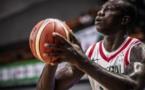 """NBA - Gorgui Sy Dieng: """"Nous sommes testés tous les jours, ce que je pensais du basket..."""""""