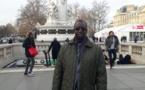 Mbaye Gueye «plaque» au lit par la maladie Pape Diogoye Faye au chevet du « Tigre » de Fass