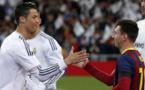 Mercato : Barcelone veut former le duo Messi-Ronaldo ?