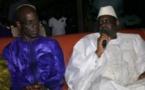 VAR : Quand Thierno Alassane Sall taclait les détracteurs des contrats pétroliers et gaziers