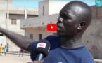 Emissions de gaz des Industries chimiques du Sénégal: Les habitants de Petit Mbao Peulh accusent les Ics de les tuer à petit feu et réclament sa délocalisation…