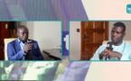 """Processus électoral/ Mor Ndiaye SG PCS- Jengu tabax : """" Nous sommes pas pas d'accord pour la suppression du parrainage dans la mesure où..."""""""