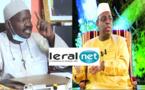 """Honorable député Cheikh Seck : """" Si Le Président Macky Sall veut un troisième mandat, il aura mon soutien parce que..."""""""