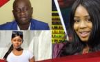 """Vidéo - Affaire Diop Iseg - Dieyna: """"je n'ai jamais porté plainte contre..."""""""