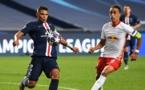 Chelsea : les dessous du recrutement de Thiago Silva