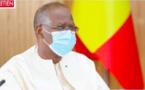 « Les résultats des réalisations du Président sont notoires » - Interview de Mahammed Boun Abdallah Dionne