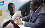 "VIDEO - Grand Entretien / Karim Xrum Xax: ""Macky est un préfet de la France"""