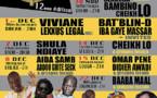 Tringa Musiques et Développement lance la 12è édition du Festival Africa Fête au Sénégal