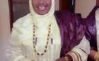 L'animatrice religieuse Adja Fatou Bintou Diop menacée de mort