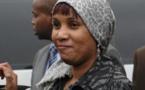 """Affaire Dsk / Nafissatou Diallo: """" Certains m'accusaient d'avoir piégé DSK"""""""