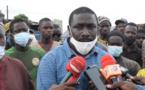 THIÈS: Les mécaniciens de la Zone industrielle dans l'enfer de Djiby Sy, Abdoulaye Dièye(TAD) et Cie
