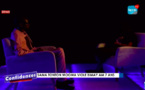 Confidence d'une femme violée par son oncle ( En direct sur Leral TV Canal 33 )