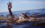 Fatcick: Un jeune berger meurt par noyade