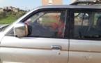 Zac Mbao: Un individu tué après une bataille entre gangs