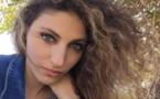 Affaire Batiplus: Rachelle Sleytaly sort de prison