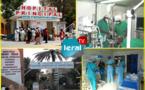 [GRAND-REPORTAGE] - Les hôpitaux sénégalais et leurs multiples maux: Un fonctionnement en dents de scie...