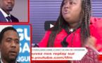 Vidéo – Aïssatou Diop Fall détruit Ousmane Sonko: « Sonko yarou woul, arrogant na, hautain na, goor dou dagassanté »