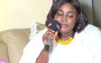 Aïssatou Diop Fall corrige Ousmane Sonko: « Domou système bilaa ...Youssou Ndour ne me paie pas pour…»