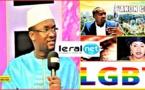 Francs-maçons au Sénégal, AkonCity, Lgbt, Problèmes des daaras... : Ouztaz Makhtar Sarr dit tout !
