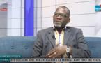 COM'POLITIQUE: Mayoro Faye (PDS) fait  de très grosses révélations sur LERAL TV