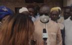 Keur Massar - Écartés de la tribune d'honneur réservée à Macky Sall: Les délégués de quartier haussent le ton