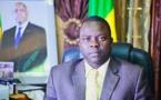 Vidéo - Visite de Macky Sall à Keur Massar: Le maire Moustapha Mbengue hué par les populations