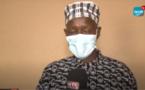 Vidéo / Atelier d'orientation des personnes âgées: Pour l'amélioration de leurs conditions de vie