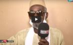 Vidéo / Atelier d'orientation des personnes âgées: Idy Sarré, président du Bureau régional du Conseil national des aînés de Louga, s'explique