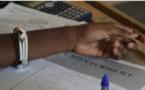 Fraude au Bac: Les 13 tricheurs et les 2 étudiants édifiés sur leur sort le 30 septembre prochain