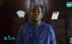 """Mairie Grand Dakar / Mame Thierno Ndiaye:"""" La gestion de Jean Baptiste Diouf est scandaleuse..."""" ( Vidéo)"""