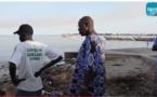 Vidéo - Protection de l'environnement, baie de Hann...: Les habitants de Yarakh se prononcent !