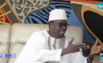 """Mamadou Kassé, DG SICAP SA: """" L'élection majeure pour choisir la tête de file de l'opposition...La question du 3e mandat n'intéresse que ceux qui visent le fauteuil du Président """""""