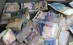 Guédiawaye: Un couple interpellé pour faux monnayage
