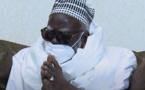VIDEO - Poignant témoignage de Serigne Mountakha Bassirou envers le Président : Ou quand Macky Sall marque des points en territoire mouride