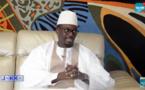 """Mamadou Kassé, DG SICAP SA : """" Le plan décennal prend en compte plusieurs aspects..."""""""