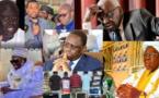 Procès lamine Diack, décès de Abdoulaye Wilane, Nigerians arrêtés, Migrants interpellés à Djiffer - DEBRIEFING ACTU DE LA SEMAINE