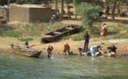 Drame à Kolda: deux enfants périssent dans une carrière
