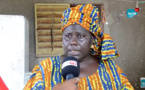 """""""Am djeukeur am far"""" les sénégalais et les imams se prononcent"""