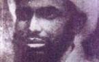 LES DIMANCHES DE L'HISTOIRE :  Mamadou Lamine Dramé, le guerrier de Dibassi