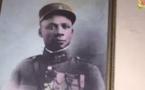 Parrain du camp militaire du 25e Bra de Bignona: Le lieutenant Landing Mancadiang, un vaillant militaire de carrière peu connu