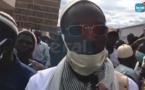 VIDEO/ Tournée agricole: Le Président de la République, Macky Sall à Sokone
