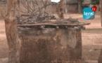 Medina Kalamine Tourè: les populations réclament de l'eau, de l'électricité, un poste de santé et une école