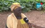 VIDEO: Le village de Santhiou Ibrahima Touré réclame de l'électricité et un district sanitaire