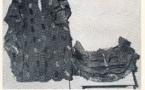 Costume de guerre et selle de Buur Sine Coumba Doffène Famak: retour sur sa grande bataille contre Maba Diakhou Bâ
