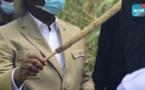 VIDEO: Disparition d'une jeune basketteur; Kolda, 4 noyades en deux jours; Aly Ngouille Ndiaye autorise les artistes à reprendre leurs soirées