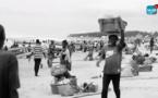 VIDEO / Grand reportage: Cayar, village de pêcheurs lébou, écartelé entre la pêche et l'agriculture, dresse ses maux