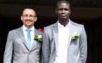 Meurtre du compagnon de Pascal Rodeyns à Liège: des objets de valeur volés au domicile du couple