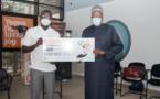 10e édition du Prix Orange de l'Entrepreneur Social en Afrique et au Moyen-Orient (POESAM) : ElleSolaire, Inclusionjob et Kittab sont les lauréats 2020 au Sénégal