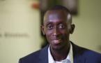 Dakar American University of Science & Technology (DAUST) et ses programmes en cycle d'ingénieur sur 5 ans !